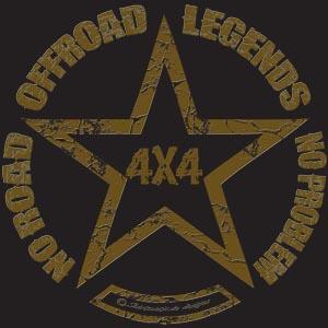 4X4 Offroad