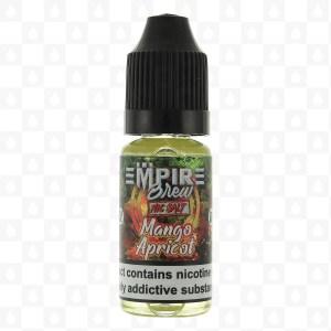 Empire Brew Mango Apricot Nic Salt E-Liquid 10ml