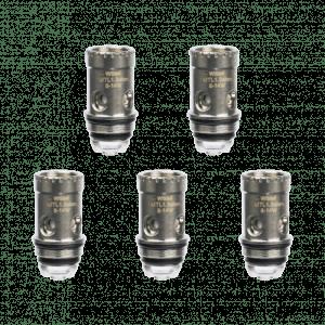 Wismec WS04 MTL 1.3 Ohm Replacement Coils