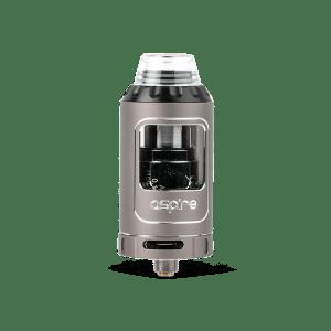 Aspire Athos Tank - 2ml Capacity