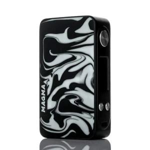 Famovape Magma Box 200W Mod