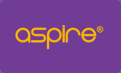 Aspire Coils 1
