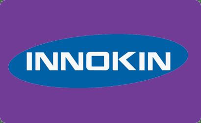 Innokin Coils 1