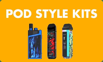 Pod Style Kits Image