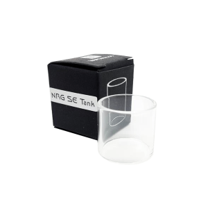 Vaporesso NRG SE 5ml Replacement Glass