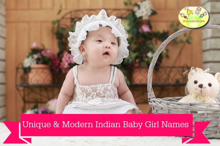 unique modern indian baby names starting with letter unique modern indian baby names starting with letter 489