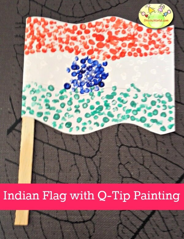 craft ideas for independence day indian independence day republic day craft ideas 2 6188