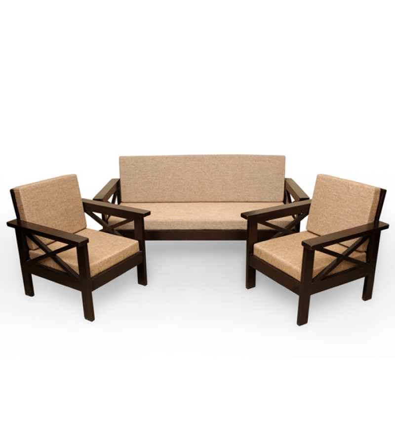 Cheap Online Furniture India