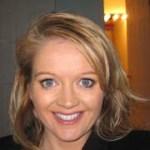 Mairead Kerr