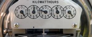 Energy-Audit-980x400