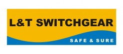 LT-Switchgear-Logo-1024x4361