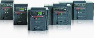air-circuit-breakers- Retrofittings