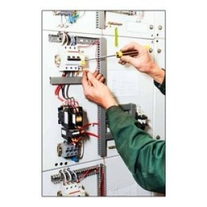 electrical-breakdown-Maintenance services-