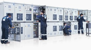 low-voltage-switchgear-mantenance