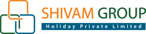 Shivam Group Holiday Private limited
