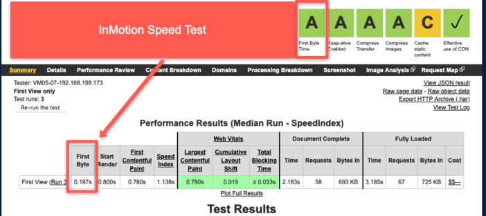 InMotion-Hosting-Speed-Test-21