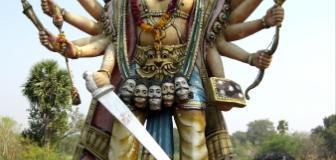 வீரபத்ரன்