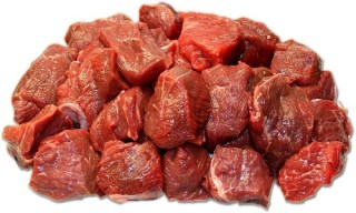 Difference between Red and White Meat, Red Meat vs White Meat, Shivesh Kitchen, Shivesh