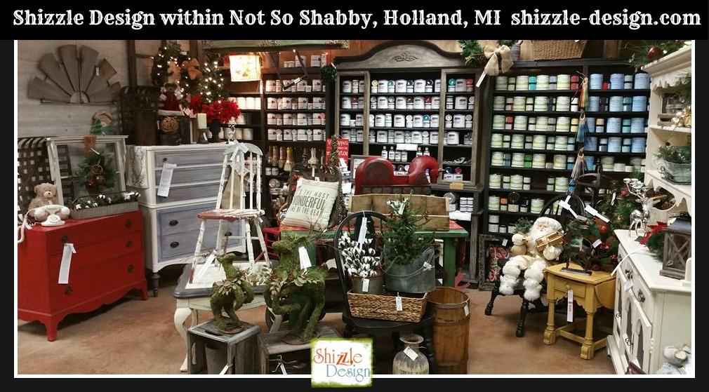 Shizzle Design Furniture For Sale