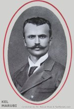 Kel Marubi (1870-1940)