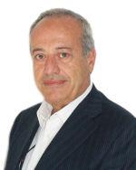 Dr. Haim Reitan