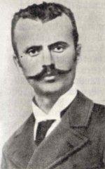 Kel Marubi, fotograf i njohur (1870-1940)
