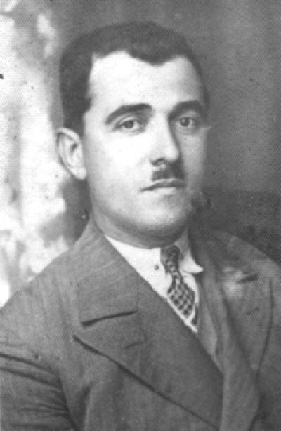 Qazim Bushati, pushkatuar nga komunistët