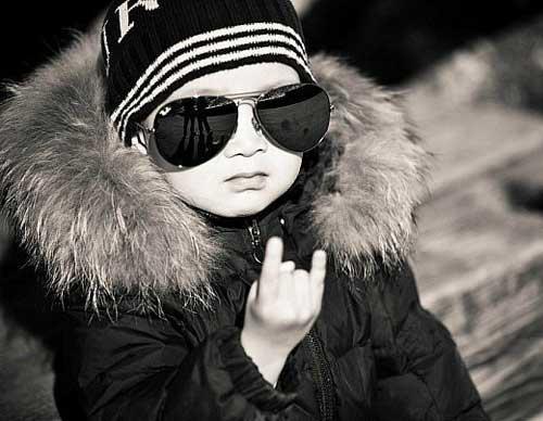 Картинки — крутые дети | Шмяндекс.ру