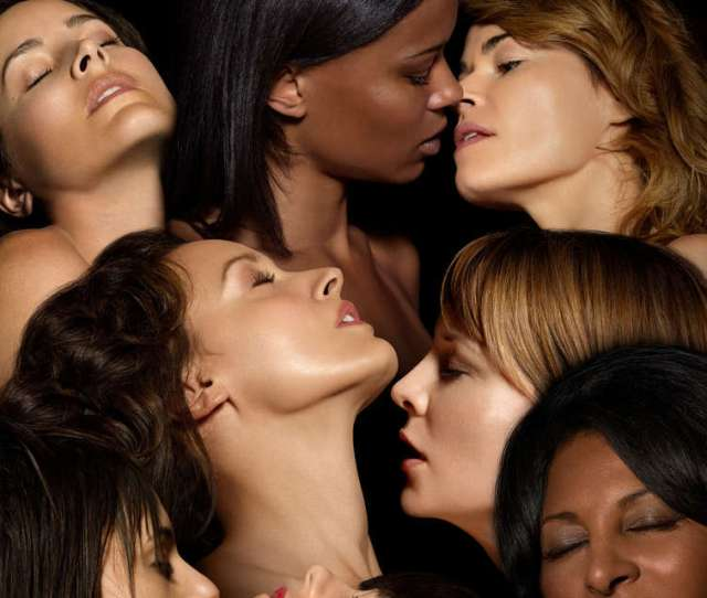 The L Word Seasons Episodes Cast Characters Official Series Site Showtime