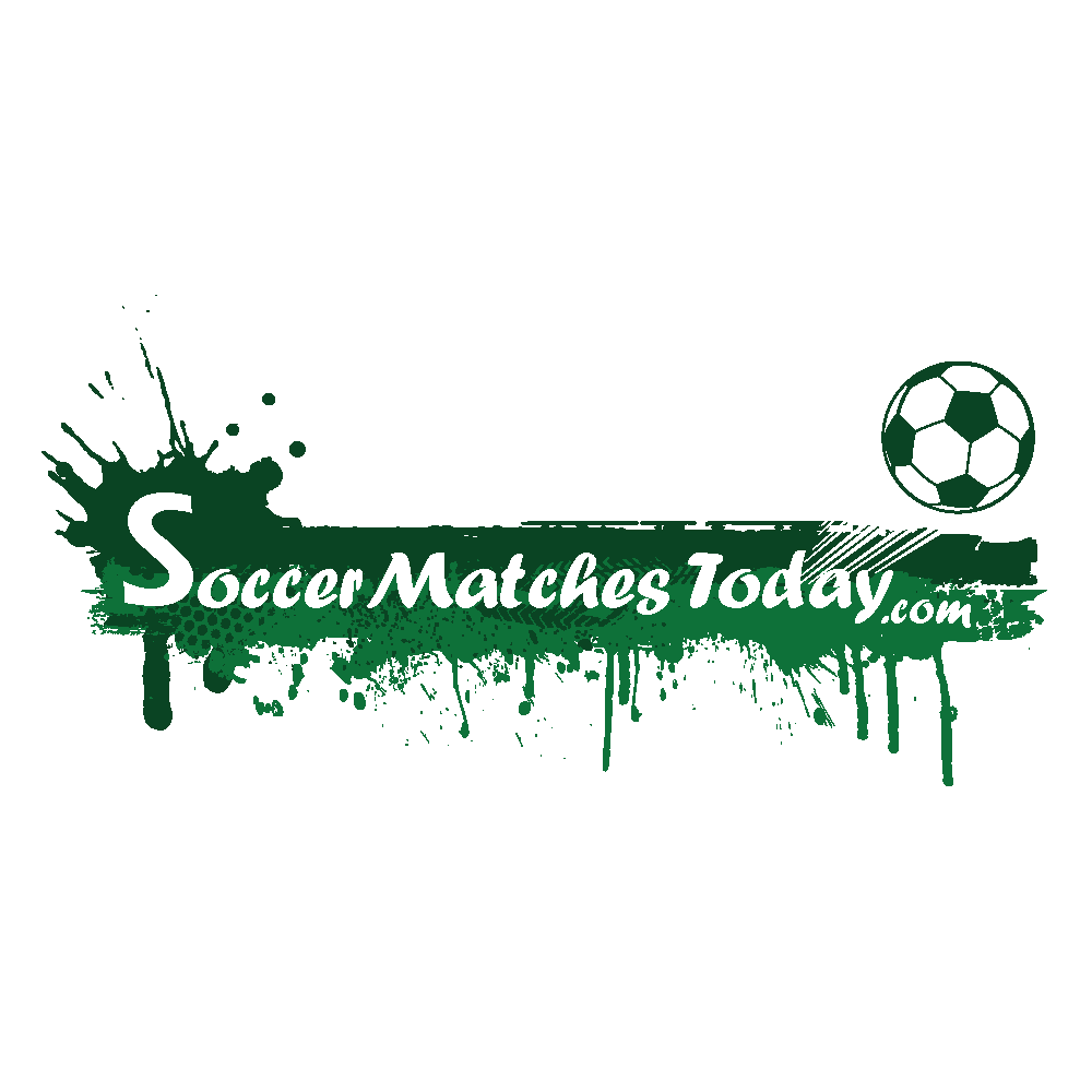 Soccer-Matches-Today-logo-final - CopySoccer-Matches-Today-logo