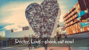 shoaib qureshi ebook doctor love - Blog