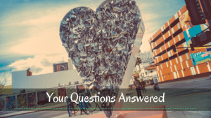 doctor love your questions answered - Blog