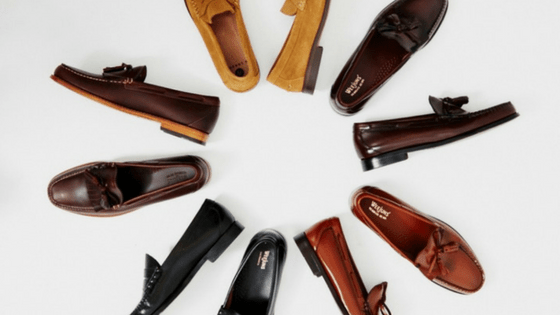 mens casual shoes - Home