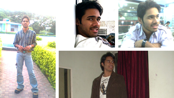 shoaib qureshi blog image 22 years old - 6 things I'd tell the 22-year-old-me