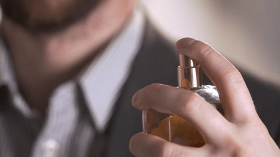 everything that you need to know about mens perfume cologne - Your Start Guide to Men's Cologne