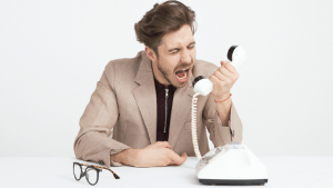 3 Tips for Recognizing When Youve Landed Yourself in the Wrong Career - Blog