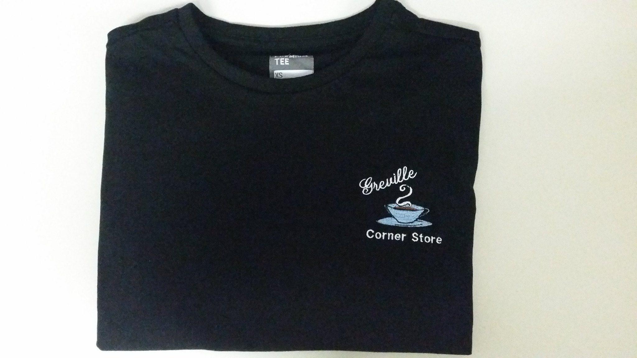greville-store
