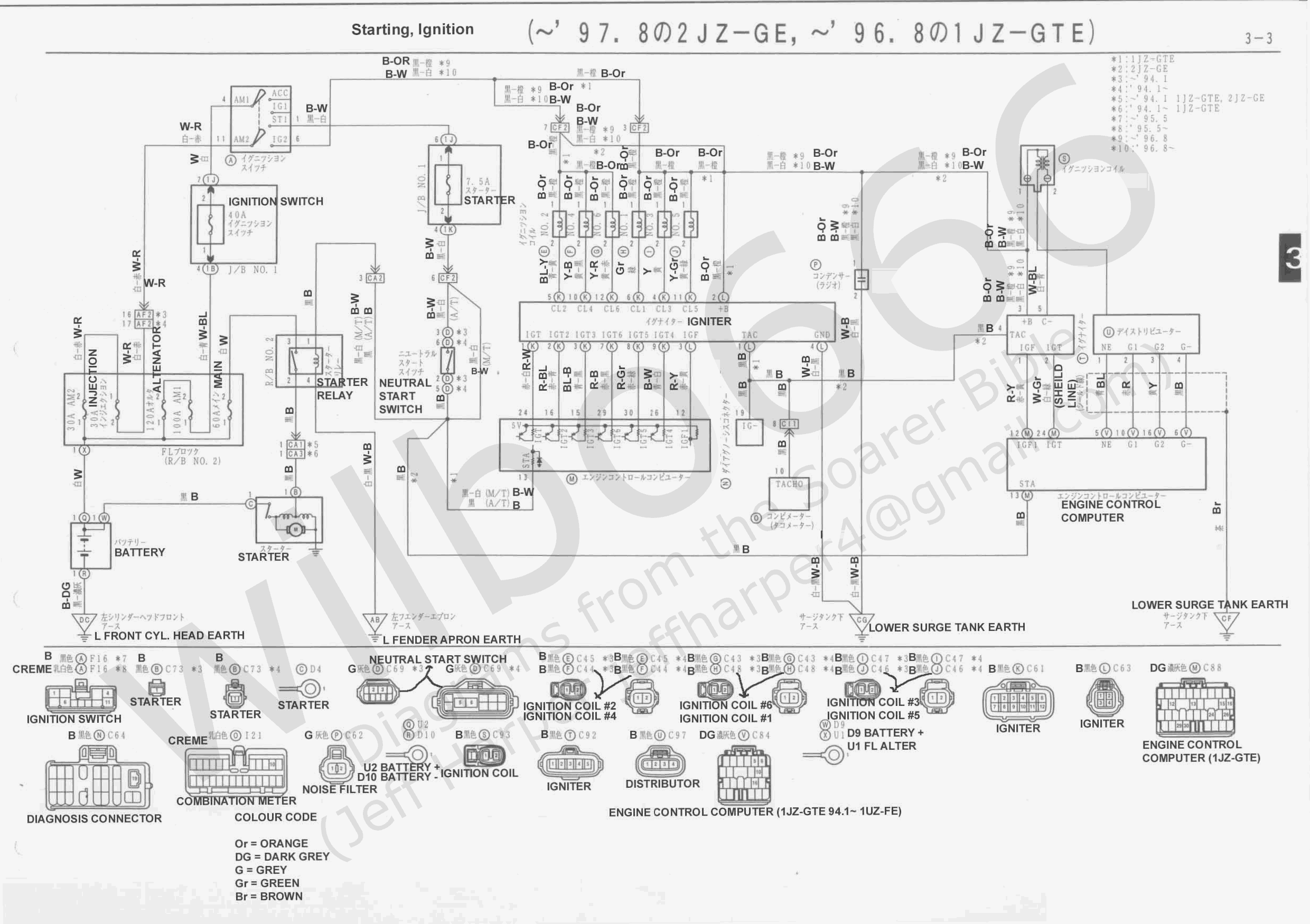 Free Wiring Diagrams Weebly 2002 Cadilac Escalade Auto Electrical