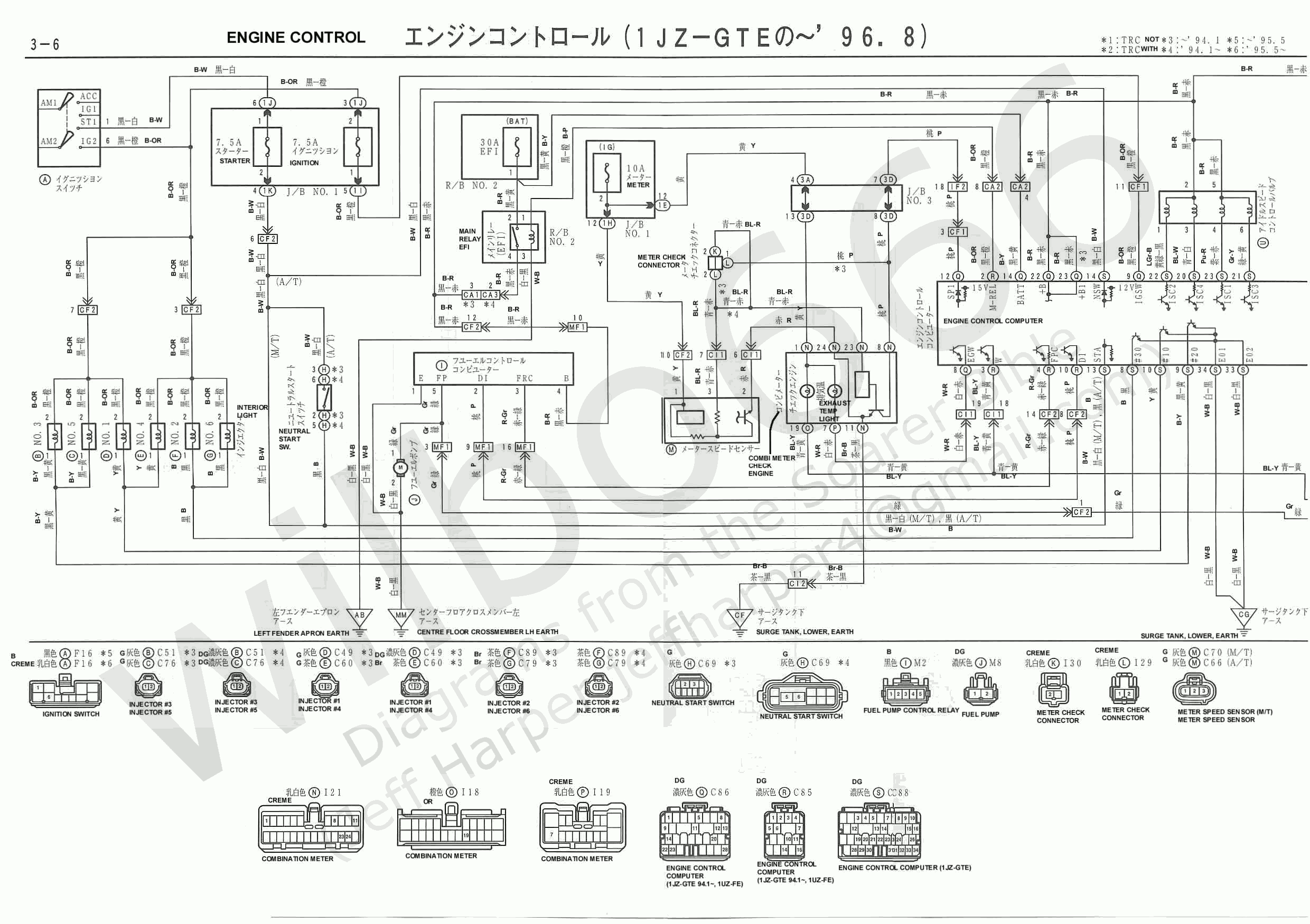 xZZ3x Electrical Wiring Diagram 6737105 3 6?resize\=665%2C469 vauxhall wiring diagram html programming language diagram, url Marketing Functions Diagram at soozxer.org