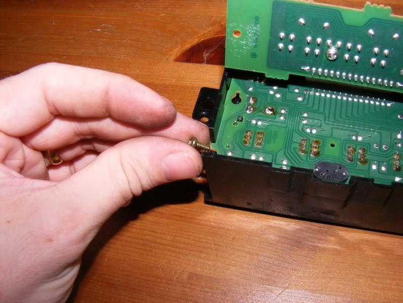 GUIDE: Resoldering your heater control panel-hcstep32b-jpg