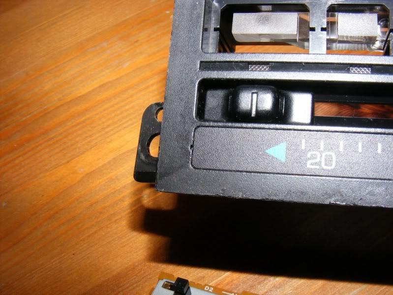 GUIDE: Resoldering your heater control panel-hcstep29-jpg
