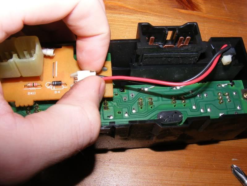 GUIDE: Resoldering your heater control panel-hcstep11-jpg