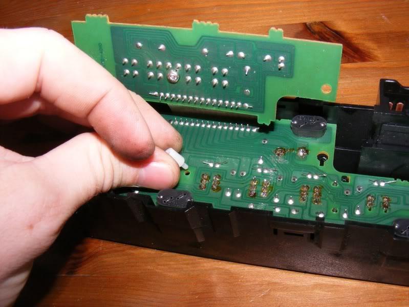 GUIDE: Resoldering your heater control panel-hcstep34b-jpg