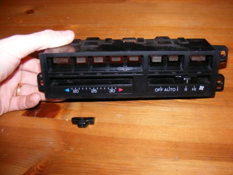 GUIDE: Resoldering your heater control panel-hcstep18b-jpg
