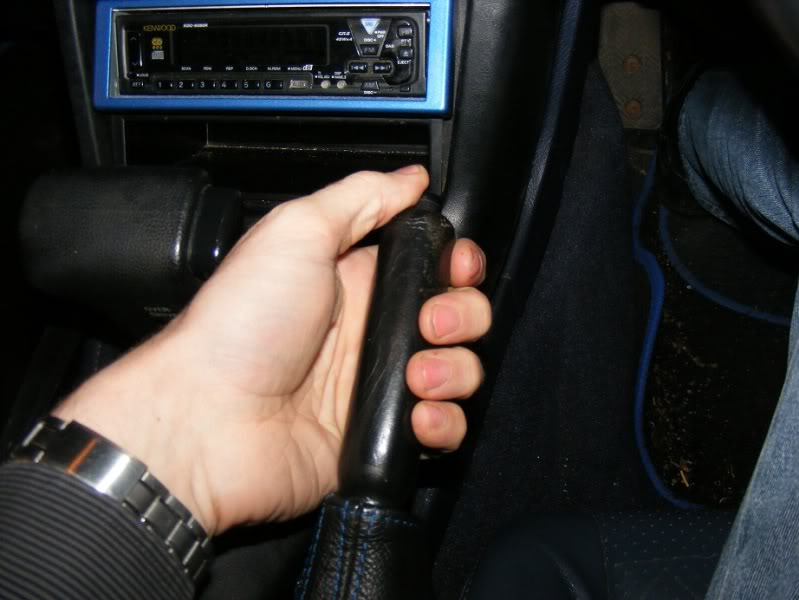 GUIDE: Resoldering your heater control panel-hcstep6a-jpg