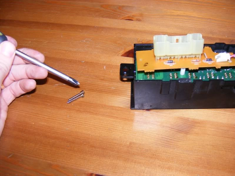 GUIDE: Resoldering your heater control panel-hcstep37-jpg