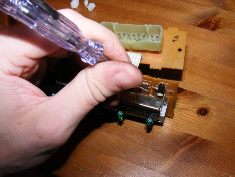 GUIDE: Resoldering your heater control panel-hcstep25b-jpg