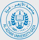 Azhar_gaza