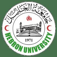 Hebronuni