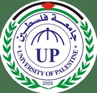 Pal_university